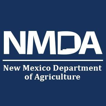 new mexico pesticide license