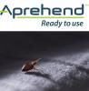 aprehend bed bug spray